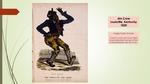 Jim Crow, Louisville, Kentucky, 1830 by Reinette F. Jones