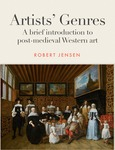 Artists' Genres: A Brief Introduction to Post-Medieval Western Art