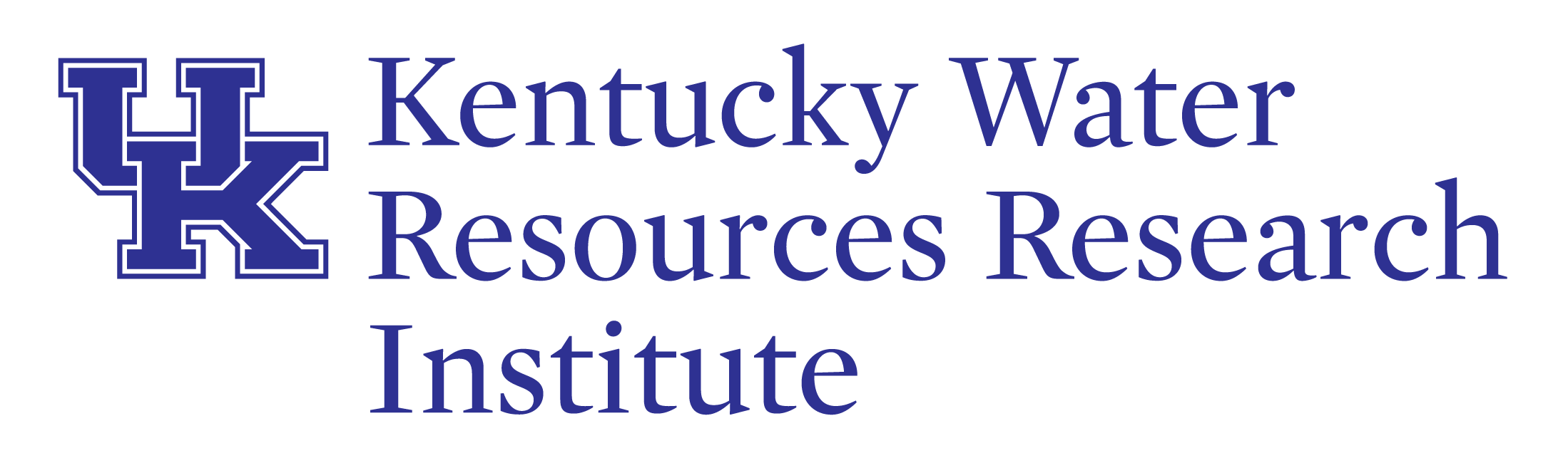 Kentucky Water Resources Research Institute