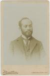 J. Alexander Chiles