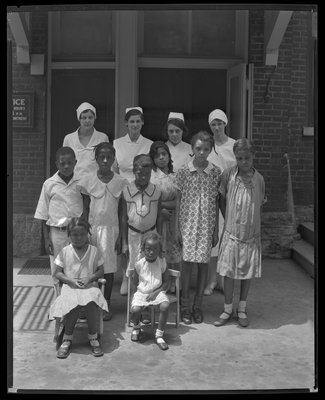 Lewis University Email >> 2014 Black History Month Virtual Exhibit | Library Image Galleries | University of Kentucky