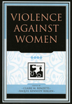 Violence against Women by Claire M. Renzetti and Raquel Kennedy Bergen