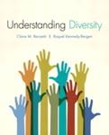 Understanding Diversity by Claire M. Renzetti and Raquel M. Kennedy-Bergen