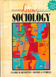 Living Sociology by Claire M. Renzetti and Daniel J. Curran