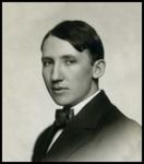 Faulkner, H.C.