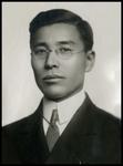Ogata, L.I.