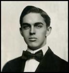 Prewitt, W.W.