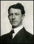 Turner, J.D.