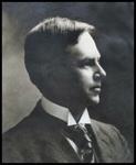 Tuthill, J.E.