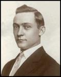 Webb. E.H.