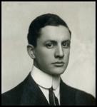 Wilson, E.H.