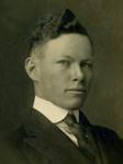 Reynolds, J.P.G.
