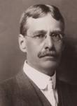 Chalkley, Judge L.