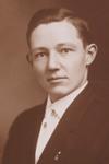 Goble, Prof. G.W.