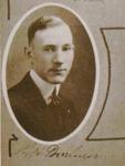 Tomlinson, Jr. R.H.