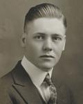 J.C. Farmer