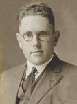 B.E. Hickerson