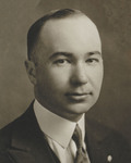 E.L. Ritchie
