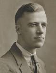B.M. Stewart