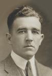 Smith, W.H.
