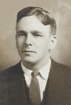 Atkinson, J.D.