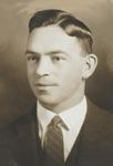 Bruce, John G.