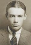 Cammack, Jr., J.W.