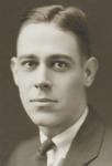 Coleman, Jr., R.M.