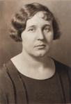 Edens, Lucy E.