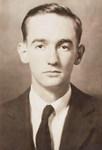 Gillon, Jr., J.W.