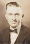 Porter, C.M.