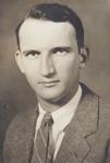 Thompson, A.W.