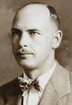 Robinson, W. C.