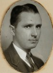 Grigsby, H.M.