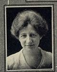 1917 - Lena Madesin Phillips