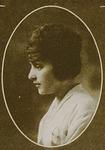 1919 - Rebekah Maxine Paritz