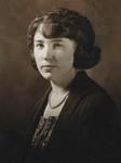 1921 - Marianna Devereux