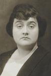 1923 - Chloe Gifford