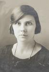 1924 - Lulu Agnes Northcutt