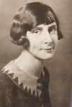 1925 - Louise Carson