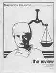 The Review of the Law Alumni Association, Fall 1975