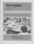 The Review of the College of Law Alumni Association, Fall-Winter 1978