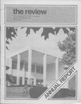 The Review of the College of Law Alumni Association, Spring 1978