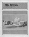The Review of the College of Law Alumni Association, Summer 1978