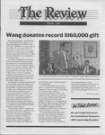 The Review, Spring 1988