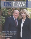 UK Law Notes, 2013