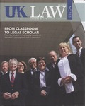 UK Law Notes, 2014