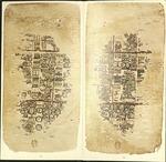 The Codex Paris, folios 17-18 by Jacob S. Neely