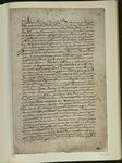 The Codex Ixtlilxochitl, folios 112r by Jacob S. Neely