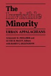 The Invisible Minority: Urban Appalachians